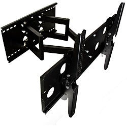 Mount-It! Articulating TV Wall Mount