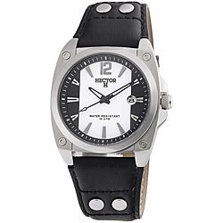 Hector H France Men's 'Fashion' Quartz Watch
