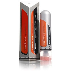 DS Labs Revita Shampoo 6-ounce Bottle