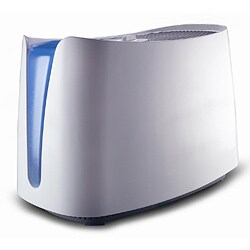 Honeywell Germ Free HCM-350 Humidifier