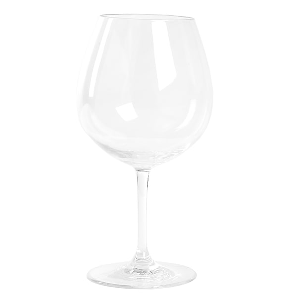 Impulse! Capri Red Wine Glasses (Pack 12)