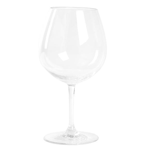 Impulse! Capri Red Wine Glasses (Pack 12)