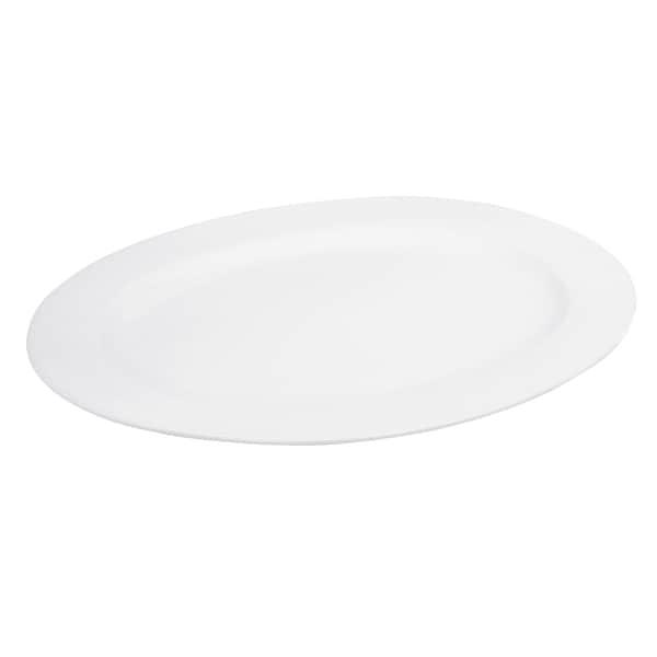 Impulse! Family 18-inch Plates (Pack of 6)