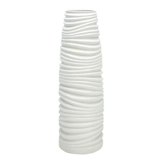 Impulse!  Nordic Medium Vase ( Pack of 6)