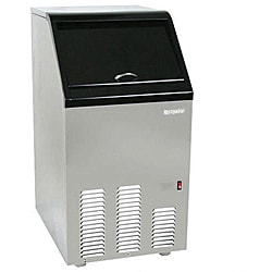 EdgeStar IB650SS Full-size Ice Maker