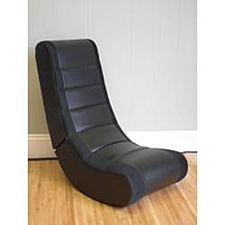 XP1 Folding Gaming Chair