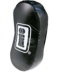 I&I Sports Power Shield