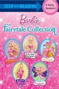 Fairytale Collection (Paperback)
