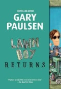 Lawn Boy Returns (Paperback)
