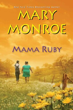Mama Ruby (Hardcover)