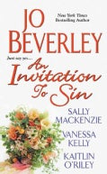 An Invitation To Sin (Paperback)