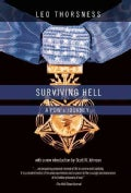 Surviving Hell: A POW's Journey (Paperback)