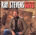 Ray Stevens - All Time Hits