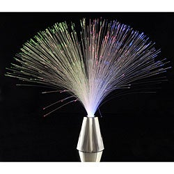 Fiber Optic Centerpieces (Case of 24)