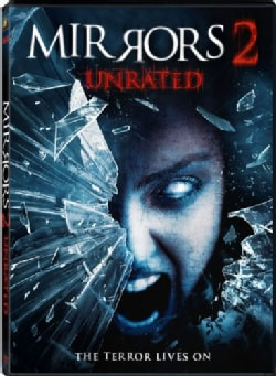 Mirrors 2 (DVD)