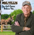 Mel Tillis - You Ain't Gonna Believe This