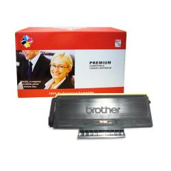 Brother TN 580 New Compatible Black Laser Toner Cartridge