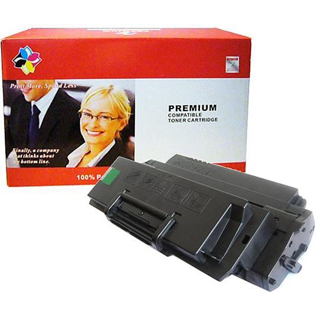 Samsung ML-2150d8 Black Laser Toner Cartridge (Remanufactured)