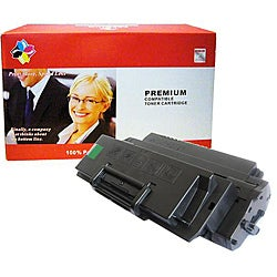 Samsung ML-2150d8 Black Laser Toner Cartridge (Remanufactured)