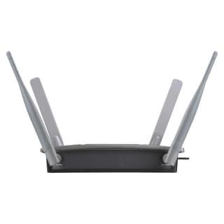 D-Link AirPremier DAP-2690 IEEE 802.11n 300 Mbit/s Wireless Access Po