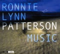 Ronnie Lynn Patterson - Music