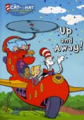 The Cat in the Hat Knows a Lot About That!: Up and Away! (DVD)