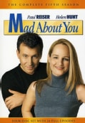 Mad About You: The Complete Fifth Season (DVD)