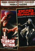 Terror Within/Dead Space (DVD)