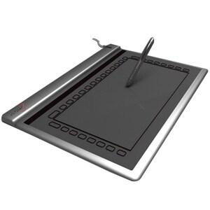 VisTablet 98-903W10330-000 Graphics Tablet