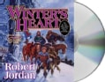 Winter's Heart (CD-Audio)