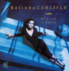 BELINDA CARLISLE - HEAVEN ON EARTH: SPECIAL EDITION