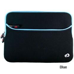 Kroo Neoprene Glove2 10.2-inch Netbook Sleeve
