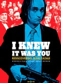 I Knew It Was You: Rediscovering John Cazale (DVD)