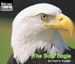 The Bald Eagle (Paperback)