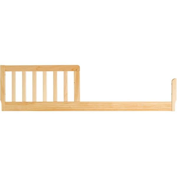 DaVinci Toddler Bed Conversion Kit for Parker, Reagan, Rivington, Thompson Crib