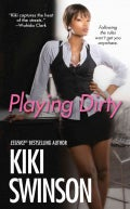 Playing Dirty (Paperback)