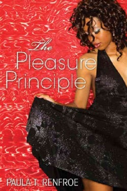 The Pleasure Principle (Paperback)