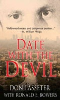 Date with the Devil (Paperback)