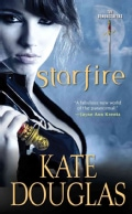 Starfire: The DemonSlayers (Paperback)