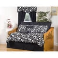 Swirl 10-piece Daybed Set