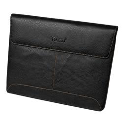 Daxx iPad Touch Horiztonal Protective Pouch