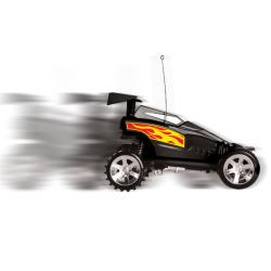 Blue Hat RC Micro Racer