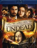 Rosencrantz & Guildenstern Are Dead (Blu-ray Disc)