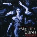 Various - The Vampire Diaries