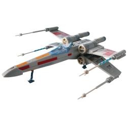 Revell Star Wars X-Wing