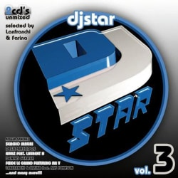 Various - DJ Star: Vol. 3