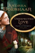 Unexpected Love (Paperback)
