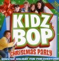 Kidz Bop Kids - Kidz Bop Christmas Party