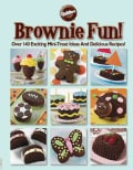 Brownie Fun (Paperback)