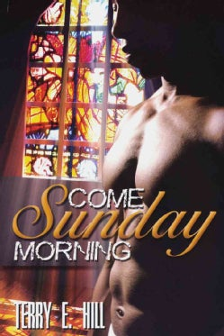 Come Sunday Morning (Paperback)